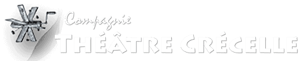 Compagnie Théâtre Crécelle